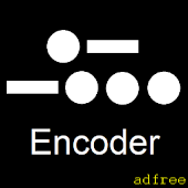 Alpha Bravo Encoder:  Speech!