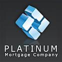 Platinum Mortgage Company icon