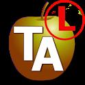 TutorAid Light icon