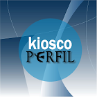 KIOSCO PERFIL icon