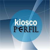 KIOSCO PERFIL