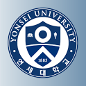 Yonsei Wonju Application icon