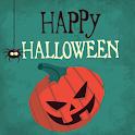 Halloween AR Kids icon