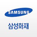 삼성화재 icon
