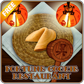 Fortune Cookie Restaurant