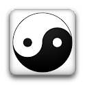 Peaceful Breathing Lite logo