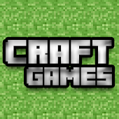 CRAFT GAMES