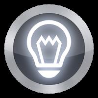Flashlight 2.0.0