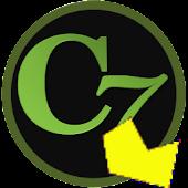C7 Planimétrico I