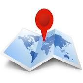 Send to GPS PRO unlocker