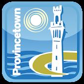 iPtown