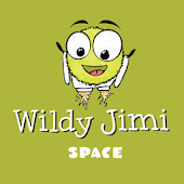 Wildy Jimi Space