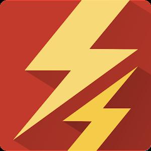 Flash Login – share login for PC and MAC