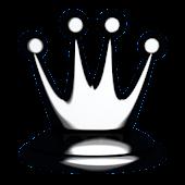 8 queens puzzle