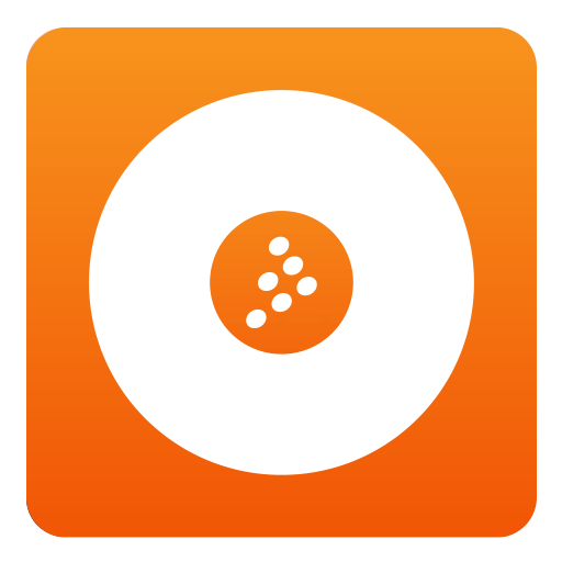 Cross DJ Free - Mix your music file APK for Gaming PC/PS3/PS4 Smart TV