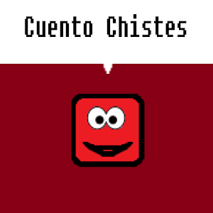 Apk file download  Cuento Chistes 1.8  for Android 1mobile