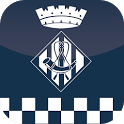 Citizen Security - Cornellá icon