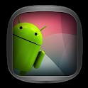 Hybrid (APEX NOVA GO THEME) icon