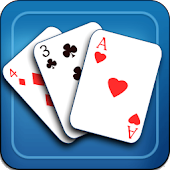 gCity Teen Patti