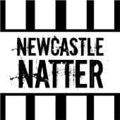 Newcast Natter