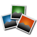 Photo Mate R2 APK Cracked Download