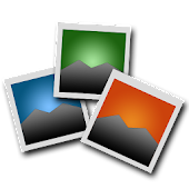 Photo Mate R2 icon
