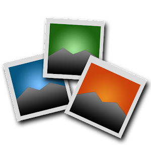 Photo Mate R2 v1.1 APK
