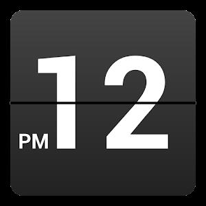 Retro Clock Widget 2 2 Apk, Free Personalization Application