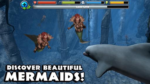 Dolphin Simulator image   15