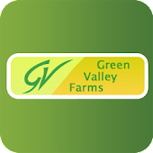 Green Valley Farm