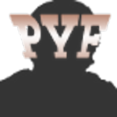 PYF: Corporate Espionage