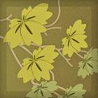 長春藤專業版動態桌布 Ivy Leaf icon
