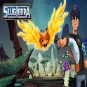 Watch Slugterra Video icon