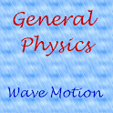 Physics - Wave Motion icon