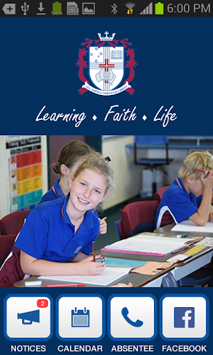 Christian Outreach College