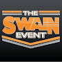 The Swain Event APK icon