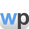 wg-putzplan icon