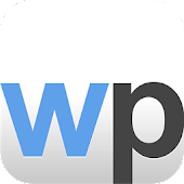 wg-putzplan