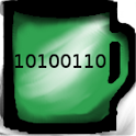 Open Subnet Calculator logo