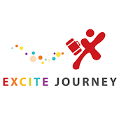 ExciteJourney