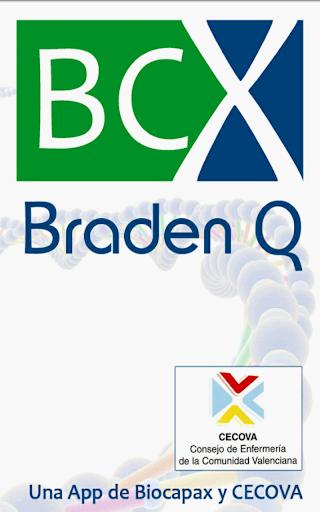 BCX BRADEN Q