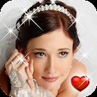 Star Girl: Top Wedding Fashion icon