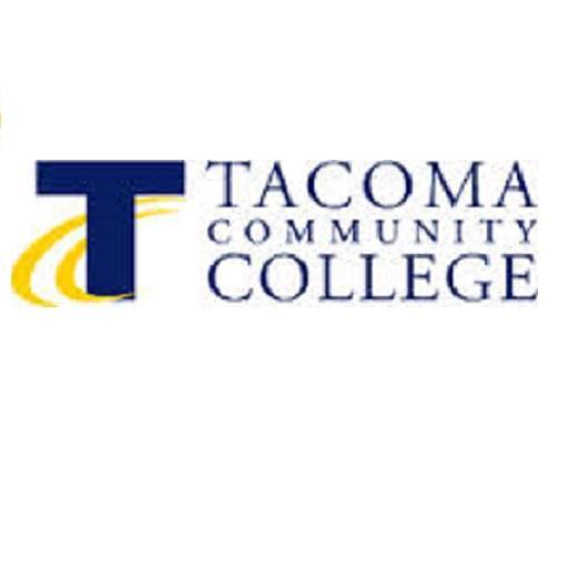 TacomaCC LOGO-APP點子