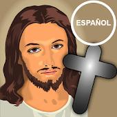 Jesus Quiz: Español