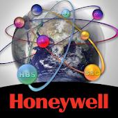 Honeywell HBS Kickoff Meetings