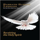 IMS Sabbath School Lessons