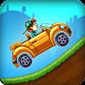 Mountain Car Climb download