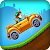 Mountain Car Climb file APK for Gaming PC/PS3/PS4 Smart TV