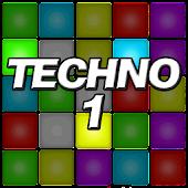 Techno Dj Pads 1