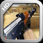 Sniper Duty: Terrorist Strike 1.0 Apk